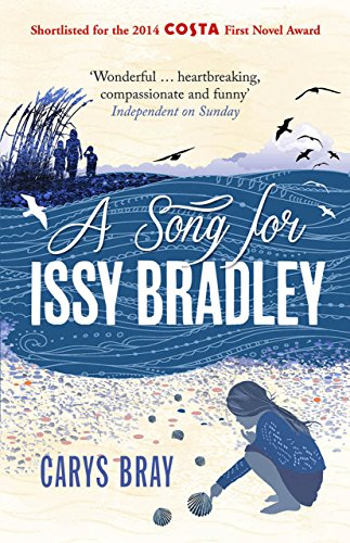 A Song for Issy Bradley Cover Image