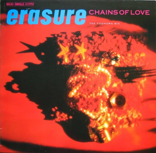 chains-of-love-foghorn-mix-1988-vinyl-maxi-single-vinyl-12