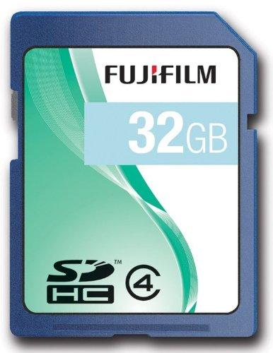 fujifilm-sdhc-32gb-memory-card-class-4-for-canon-powershot-sx510-hs