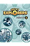 https://libros.plus/great-explorers-5-activity-book-9780194507783/