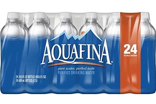 aquafina-water-169-oz-pack-of-24-by-aquafina