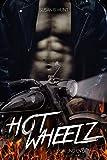 HOT WHEELZ Iron & Enya: Der Fire Devils MC (1)