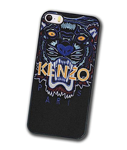 designed-iphone-5-case-brand-logo-iphone-5-5s-case-purple-frosted-luxury-kenzo-tiger-logo-mobile-pho