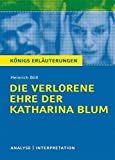ISBN 3804419259