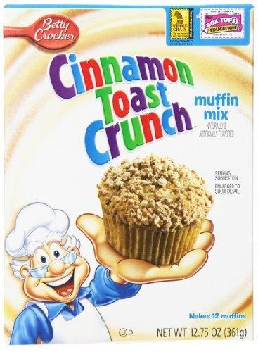 betty-crocker-muffin-mix-cinnamon-toast-crunch-1275-ounce-pack-of-8-by-betty-crocker-baking