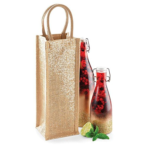 westford-mill-shimmer-jute-bottle-bag-gold-shimmer-particolare-discussione-lunghezza-manico-29-cm