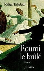 Roumi, le brûlé (Littérature française)
