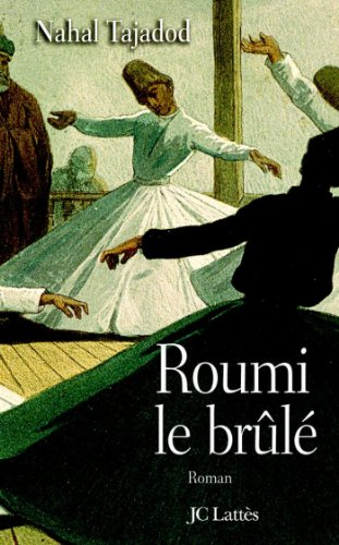 Roumi, le brl (Littrature franaise)