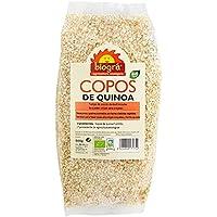 COPOS QUINOA ECO 300GR