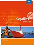 ISBN 9783507530904