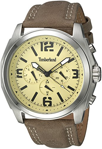 Orologi Timberland TBL14366JS/07