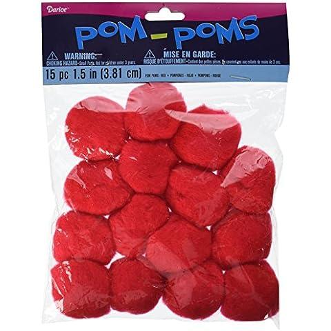 Pom-Poms 1.5