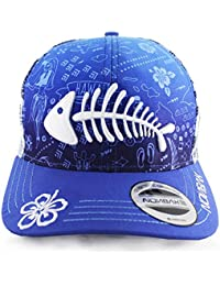 Amazon.es: con con - Sombreros y gorras / Accesorios: Ropa