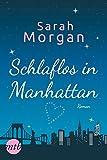 Schlaflos in Manhattan (From Manhattan with Love)