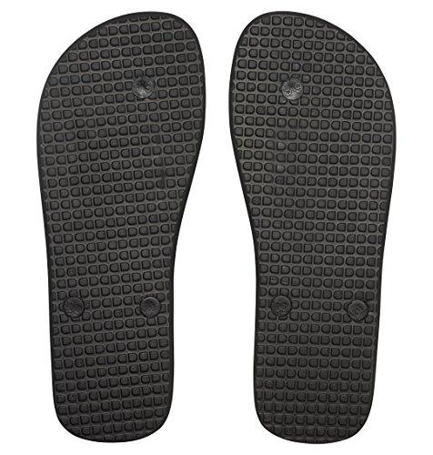 dc-shoes-spray-graffik-m-sndl-8cm-man-color-orange-camo-size-46-eu-12-us-11-uk