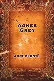 Image de Agnes Grey