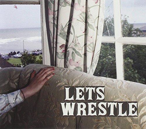 Wrestle ()