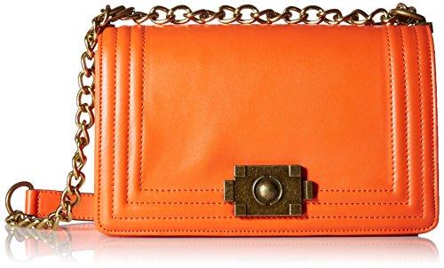 donna-bella-designs-brooklyn-leather-shoulder-bag-orange
