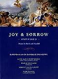 Joy & Sorrow - Unmasked [Alemania] [DVD]