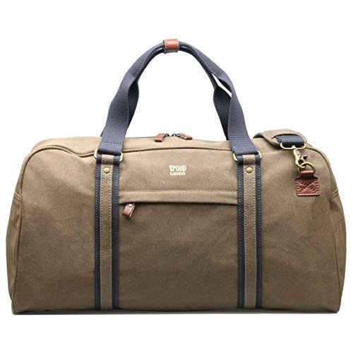 trp0389-troop-london-bolsa-de-lona-de-viaje-clasica-marron-al-30-x-an-55-x-pr-19-cm