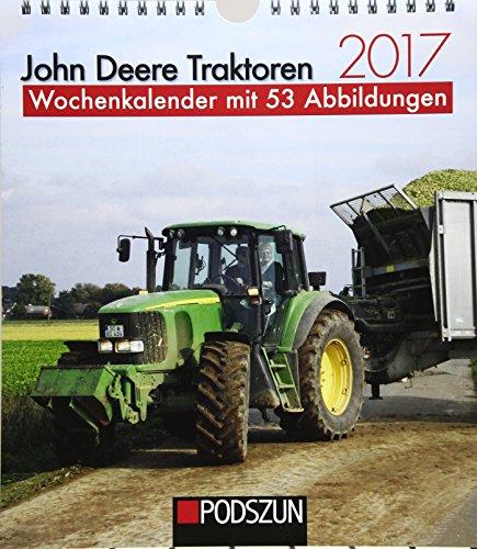 john-deere-traktoren-2017