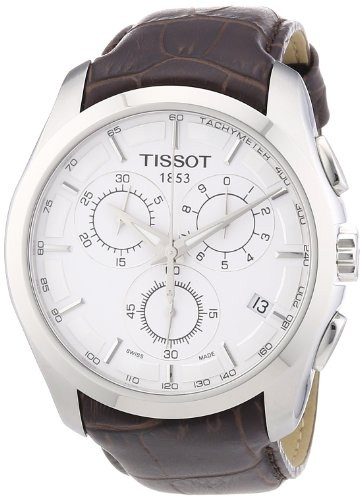 tissot-mens-couturier-watch-t0356171603100-leather-chrono