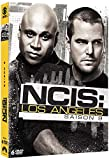 NCIS : Los Angeles - Saison 9