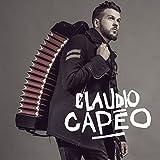 Claudio Capéo...