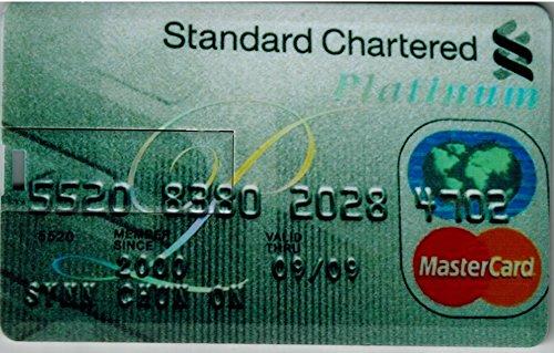 usb-stick-im-ultradunnen-bank-kreditkarten-design-form-16-gb-flash-drive-pen-drive-memory-stick-best