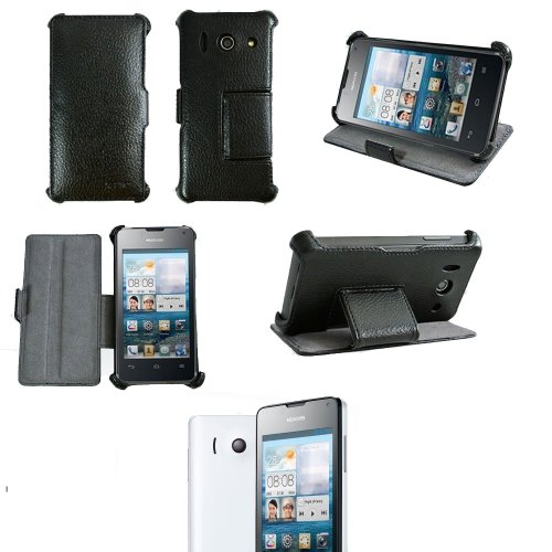 etui-luxe-huawei-ascend-y300-ultra-slim-cuir-style-avec-stand-housse-coque-de-protection-huawei-asce