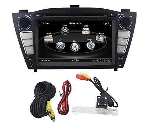 zestech-203-cm-pour-hyundai-tucson-ix35-2009-2012-en-dash-hd-ecran-tactile-lecteur-dvd-de-voiture-gp
