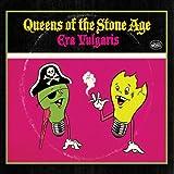 "Era Vulgaris 3x10"" [Vinyl Single] -"