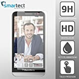 smartect® Blackberry Z30 Premium Panzerglas