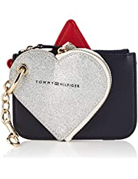 Amazon.it: Tommy Hilfiger Accessori: Valigeria