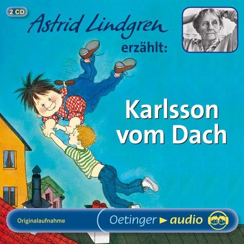 astrid-lindgren-erzahlt-karlsson-vom-dach-2-cd-lesung