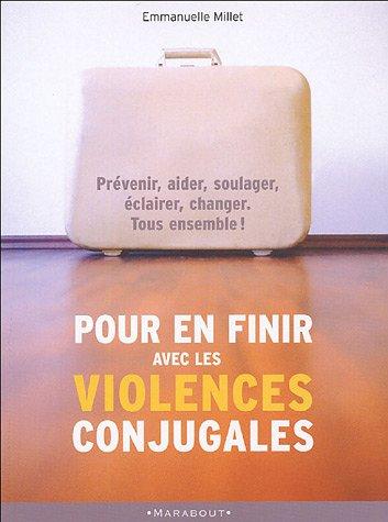 """<a href=""""/node/1161"""">Pour en finir avec les violences conjugales</a>"""
