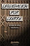 Liquidación por cierre: Antología de relatos sobre la crisis