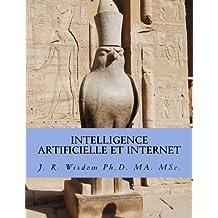Intelligence artificielle et Internet: L'impact sur l'Economie et la Sociologie de l'Internet