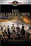 Die glorreichen Sieben [Special kostenlos online stream
