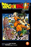 Dragon Ball Super 8 (8)