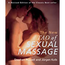 New Tao Of Sexual Massage