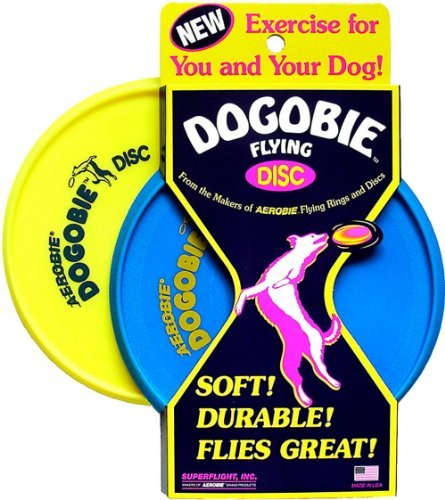 aerobie-dogobie-disc-color-may-vary-color-assorted
