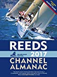 Reeds Channel Almanac 2017 (Reeds Almanac)
