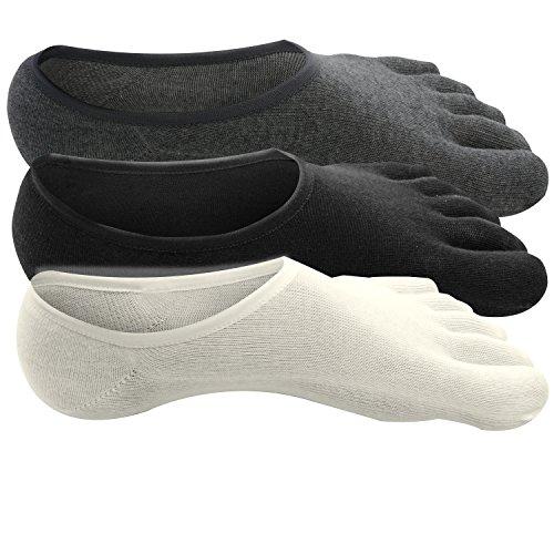 traveler-cooltex-100-coton-chaussettes-doigts-femme-3-paires-no1-4