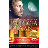 The Sun and the Moon (Lords of Conquest) (English Edition)