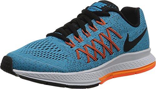 Nike 759968-401