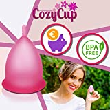 CozyCup CLASSIC - 6