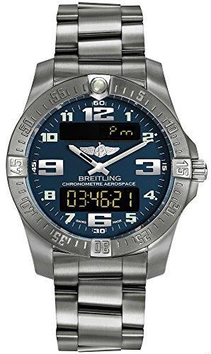 breitling-professional-aerospace-evo-e7936310-c869-152e
