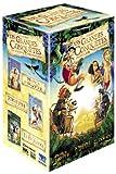 Joseph, le roi des rêves / Le Prince d'Egypte / La Route d'El Dorado - Coffret 3 VHS