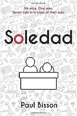 Soledad Paperback